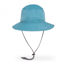 Sunday Afternoons Sunfire Bucket Hat Blue Stone