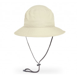 Sunday Afternoons Sunfire Bucket Hat Canvas