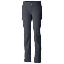 Columbia Dames UV lange broek Convertible India Ink