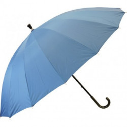 Extra Quality walker UV parasol