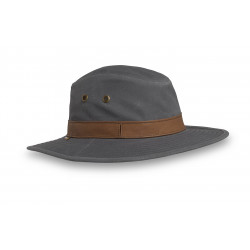 Sunday Afternoons Heren Lookout Hat Flint
