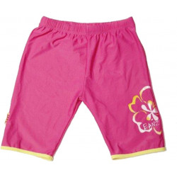 Banz UV Mix & Match zwemshort Roze