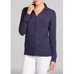 Mott50 Dames Blouse