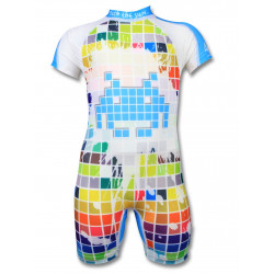 4BB2 UV Sunsuit Whoooo