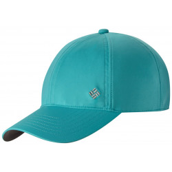 Columbia Dames UV coolcap Maimi
