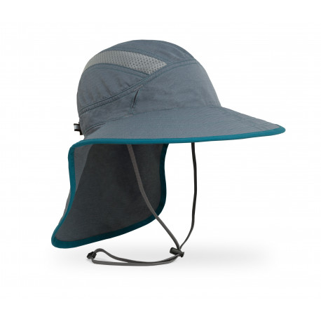 dd0bd9a54d45cb Sundays Afternoons Ultra Adventure Hat Cinder