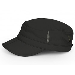 Sunday Afternoons UV werende Sun Tripper cap Black