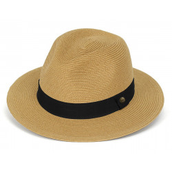 Sunday Afternoons UV werende Havana Hat Tan