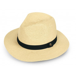 Sunday Afternoons UV werende Havana Hat Cream