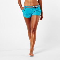 O'Neill Dames Solid Boardshort Breeze