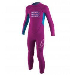 O'Neill Kids Neopreen full Suit Punk