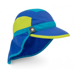 Sunday Afternoons Kids Sun Chaser zonnecap Lightning