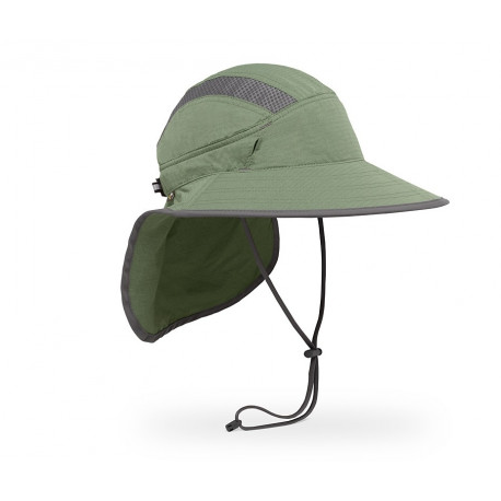 3e73b90915b9ad Sunday Afternoons Ultra Adventure Hat Eucalyptus