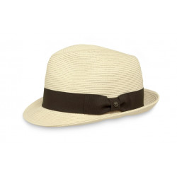 Sunday Afternoons Cayman Hat Cream
