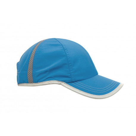 Sudnay Afternoons Kids Impuls Cap Electric Blue