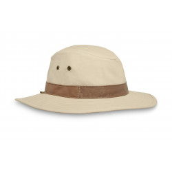 Sunday Afternoons Heren Lookout Hat Antler