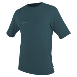 O'Neill Heren UV shirt korte mouw Teal