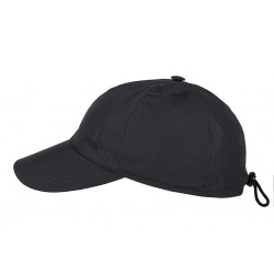 Hatland UV Cap Ledger Gore-Tex Antracite