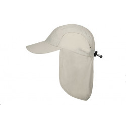 Hatland UV Cooldown Cap Malcolm Putty