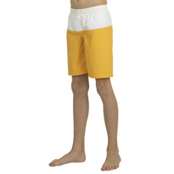 Hyphen Kids boardshorts Sunset