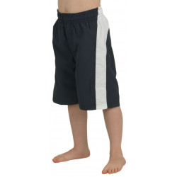Hyphen Kids boardshorts Tube