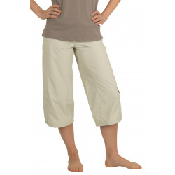 Hyphen Ladies 3/4 cargo -urban- Deep sea