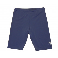 Stingray dames UV zwem shorts- donkerblauw