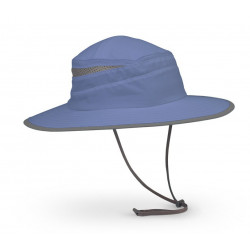 Sunday Afternoons Quest Hat Indigo