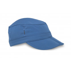 Sunday Afternoons Kids Sun Tripper Cap Cobalt
