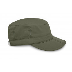 Sunday Afternoons KIds Sun Tripper Cap Timber