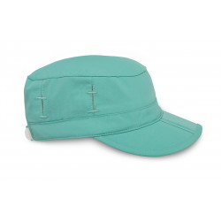 Sunday Afternoons Kids Sun Tripper Cap Blue Agate