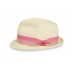 Sunday Afternoons Kids Gecko Hat Cream