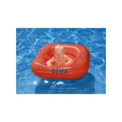 Bema Baby Float